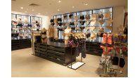 altText(Nuevo concepto para una nueva experiencia de compra en Indian y Parisien de Montevideo Shopping)}