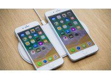 Apple planea fabricar un iPhone con una pantalla gigante de 6,5 pulgadas