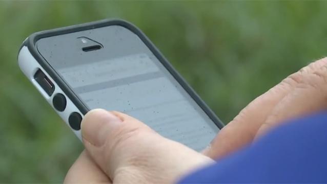 Uso de redes sociales no afecta tanto el rendimiento escolar, según investigación