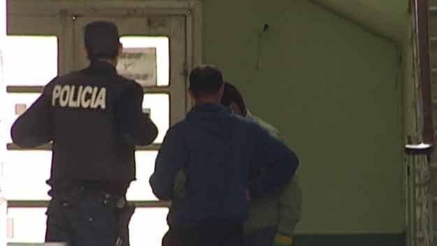 Femicidio en Fraile Muerto: docente fue baleada por su expareja en la calle