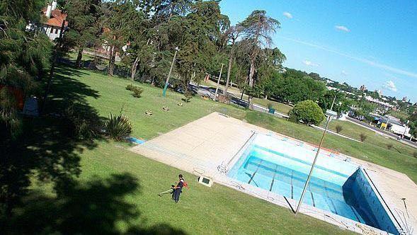 Adolescente con síndrome de Down falleció en un piscina, en San José