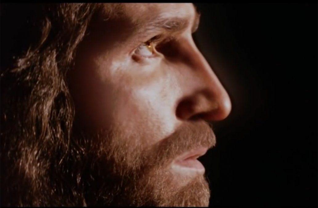 Mel Gibson prepara la secuela de La Pasión de Cristo