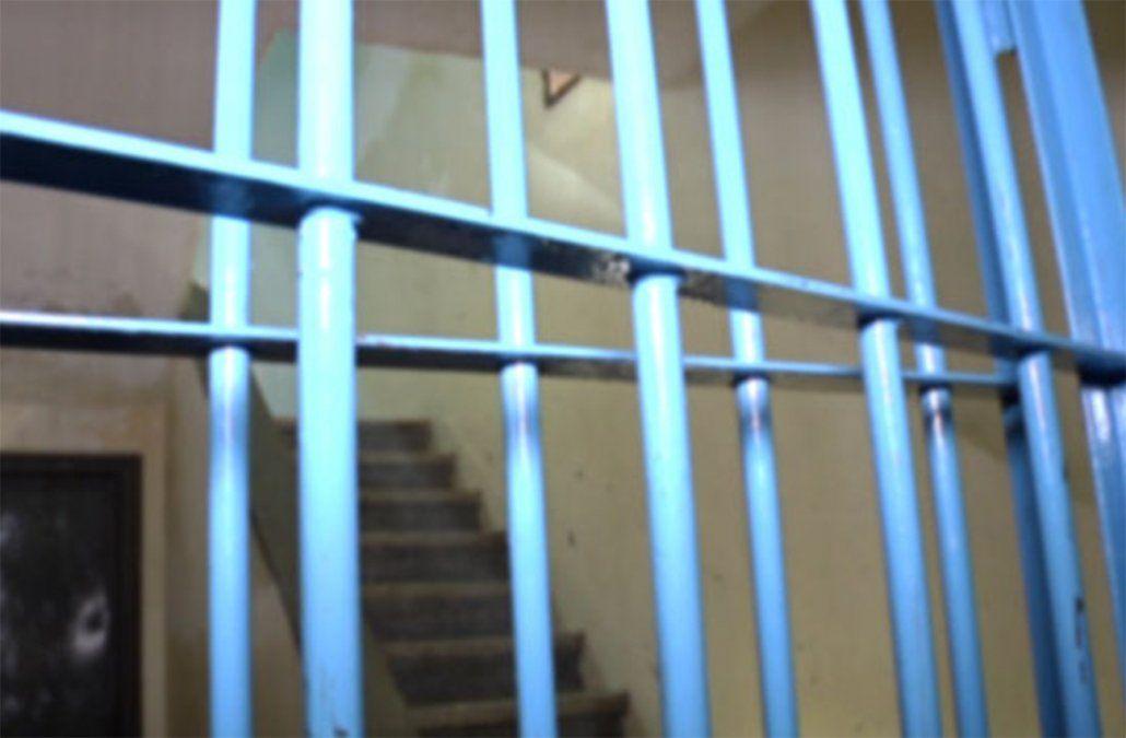 Institución de DDHH presentó Habeas Corpus por joven detenido en grave estado