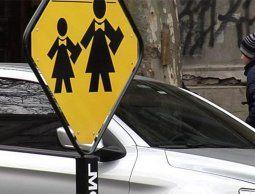 altText(Investigan denuncia de abuso de un niño a otro en una escuela de Maroñas)}