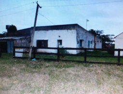 A prisión el hombre que tenía nueve ancianos hacinados en Cerro Largo