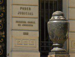 Rechazan pedidos de inconstitucionalidad contra Inclusión Financiera