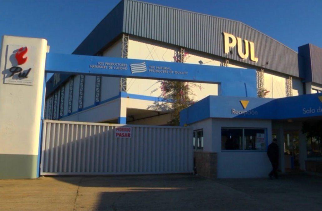 Gobierno preocupado por envíos a seguro de paro en frigoríficos de Melo y Colonia