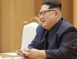 Corea del Norte anunció que demolió por completo su centro nuclear