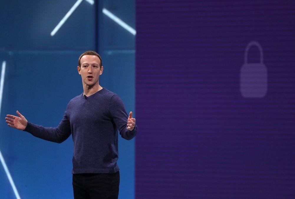 Facebook lanzará un servicio para encontrar pareja estable