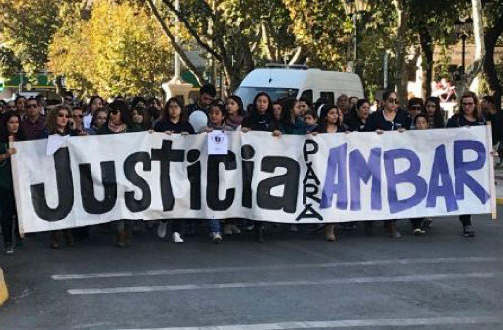Conmoción en Chile por violación y asesinato de una niña de 20 meses