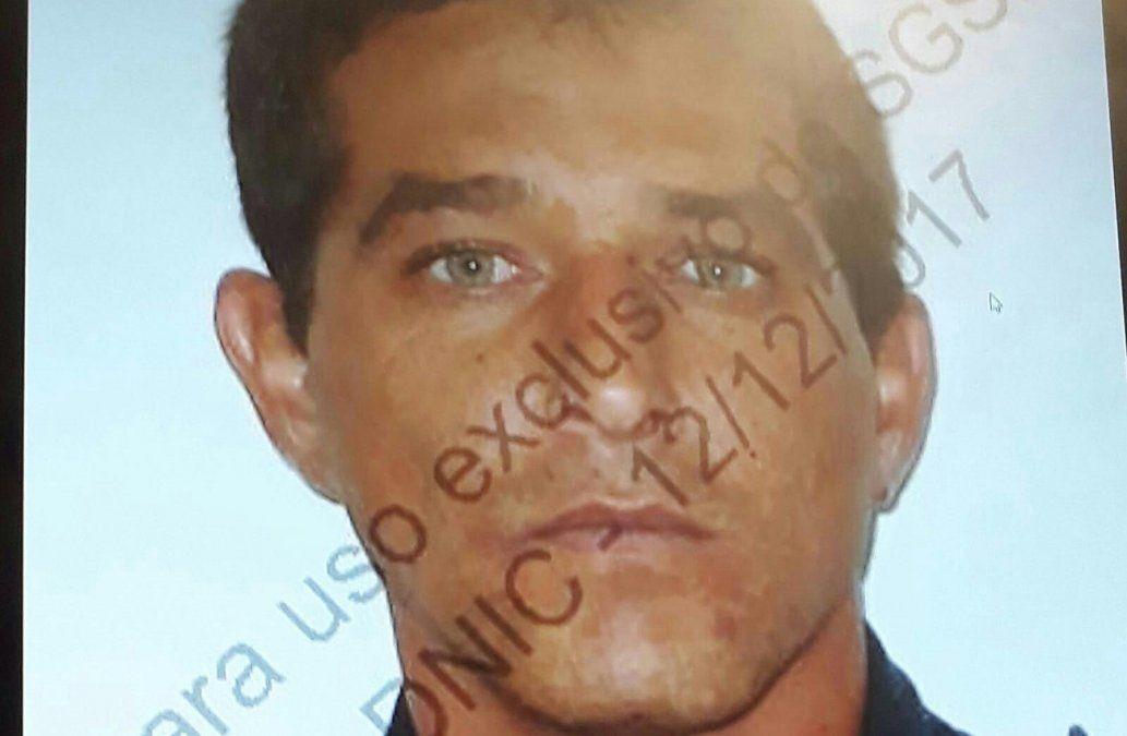 Asesinaron a un policía anoche en Progreso: presumen que el móvil fue la rapiña