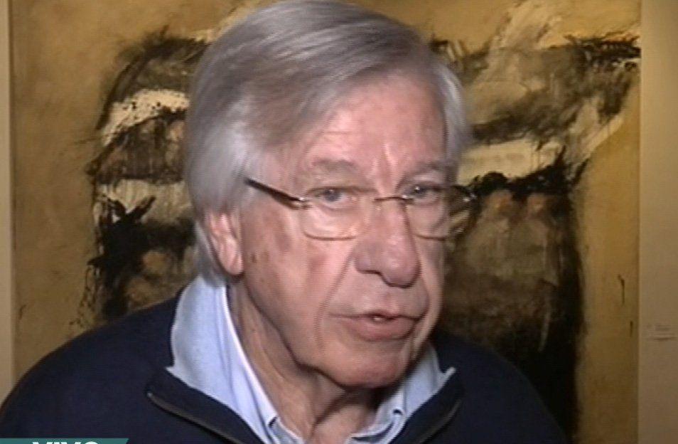 Astori: el tratado con Chile hay que firmarlo sin ninguna duda