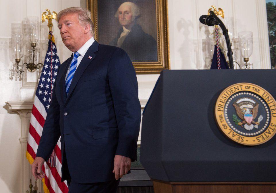 Presidente de EEUU