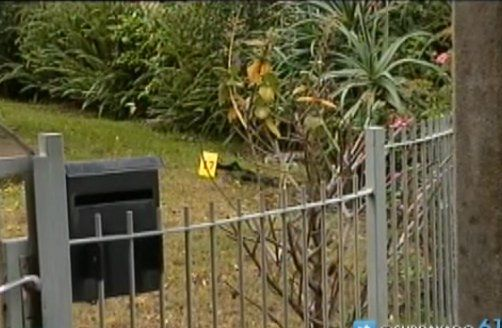Cinco delincuentes asaltaron una barraca a los tiros e hirieron a un guardia