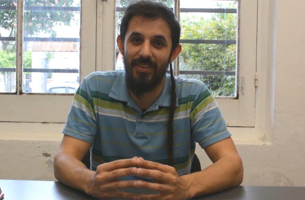 Frente Amplio analiza pasar el caso Arcamone al Tribunal de Conducta Política