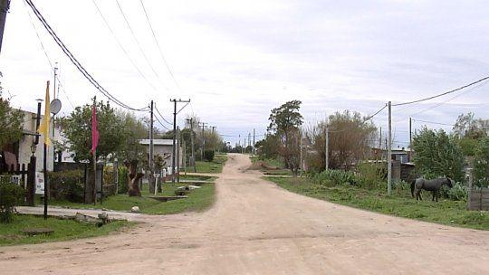 Discusión entre dos vecinos terminó con un muerto en Barros Blancos