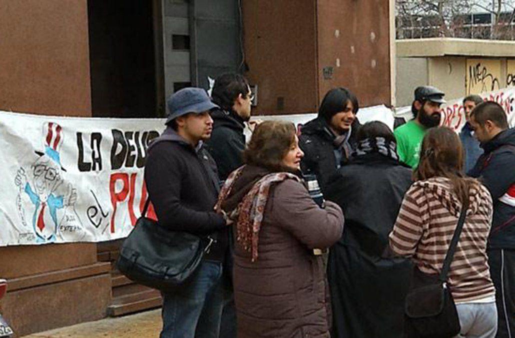 Gobierno apura propuesta salarial para profesores; Fenapes propone paro nacional de 3 días