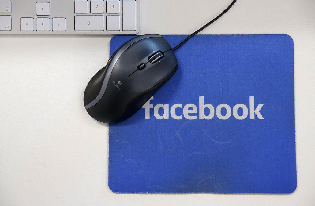 Los uruguayos y las redes: empresas investigan en línea antes de contratar personal