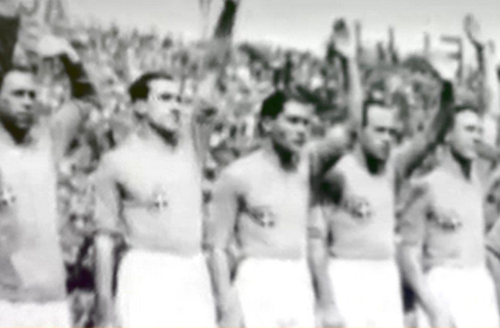La política y la Copa del Mundo: cuando las dictaduras usaron el Mundial