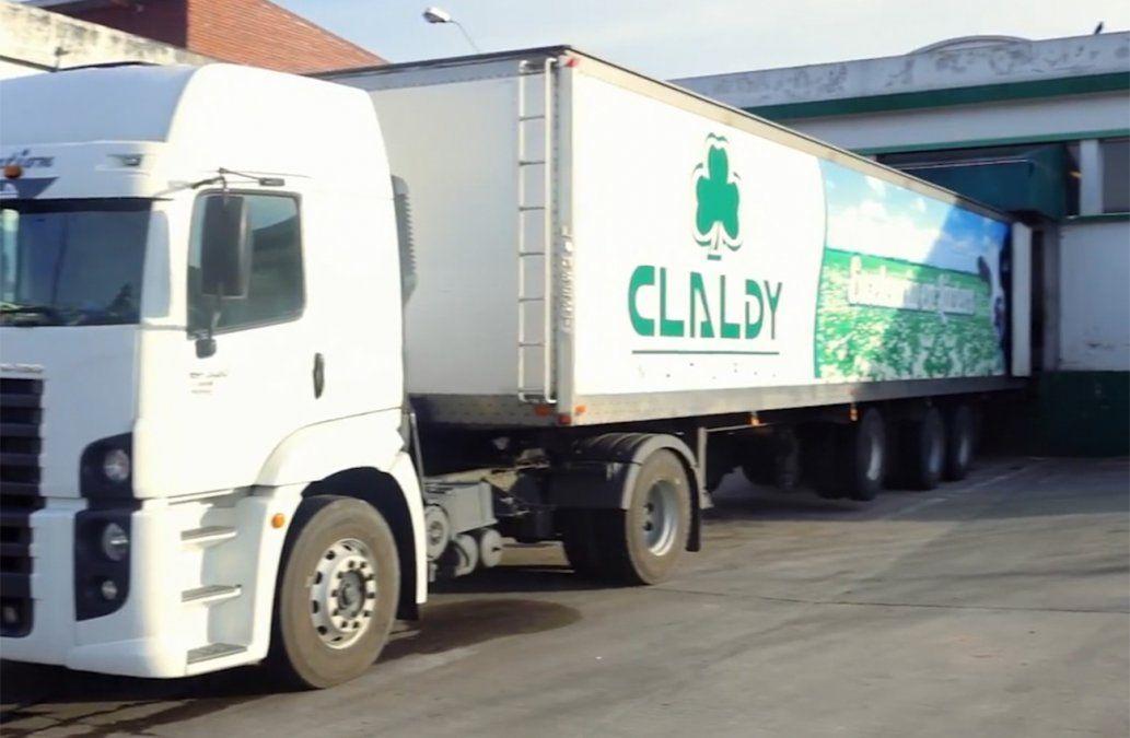 Claldy negocia alternativas para evitar envíos al seguro de paro