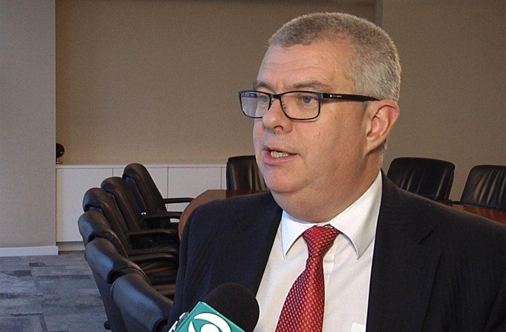 Experto propone solución legal ante recursos de inconstitucionalidad contra el CPP