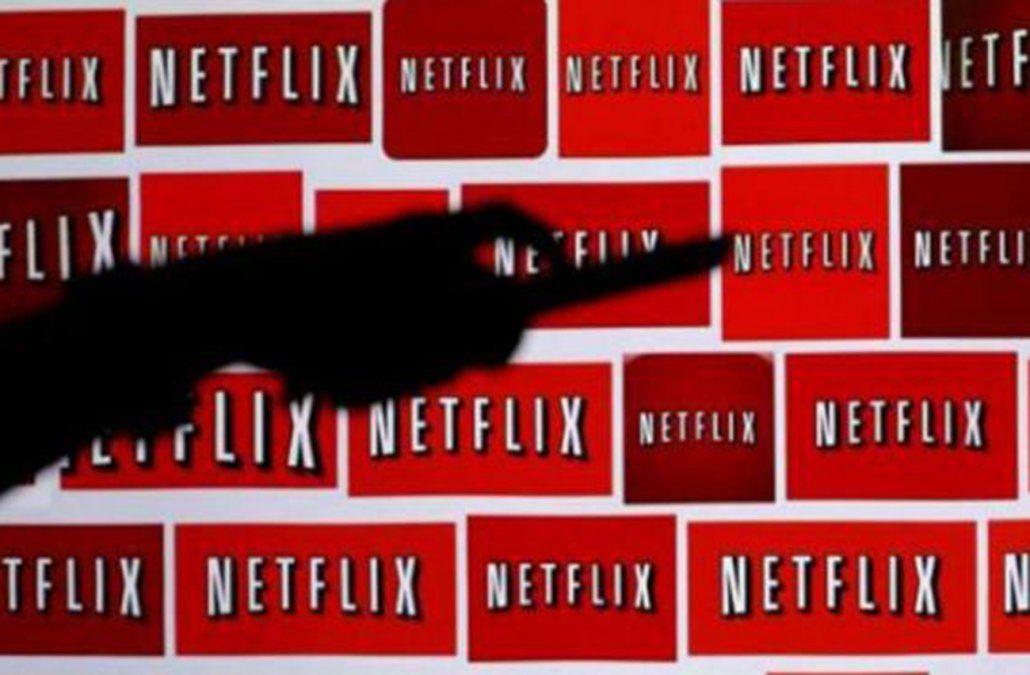 Netflix ya negocia con distintos países de la región su tributación. ¿Trasladará al cliente esos costos?