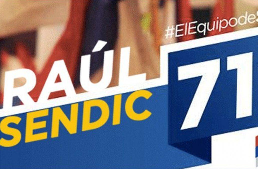 La 711 acata el fallo judicial y Sendic hablará en público el jueves