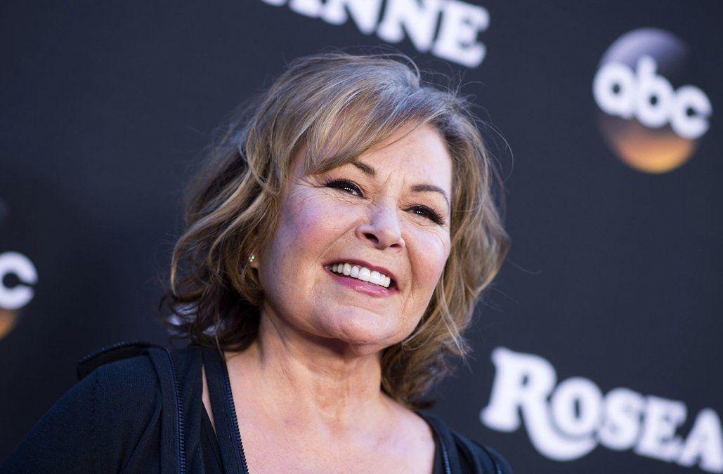 ABC canceló una exitosa serie por un tuit racista de su protagonista