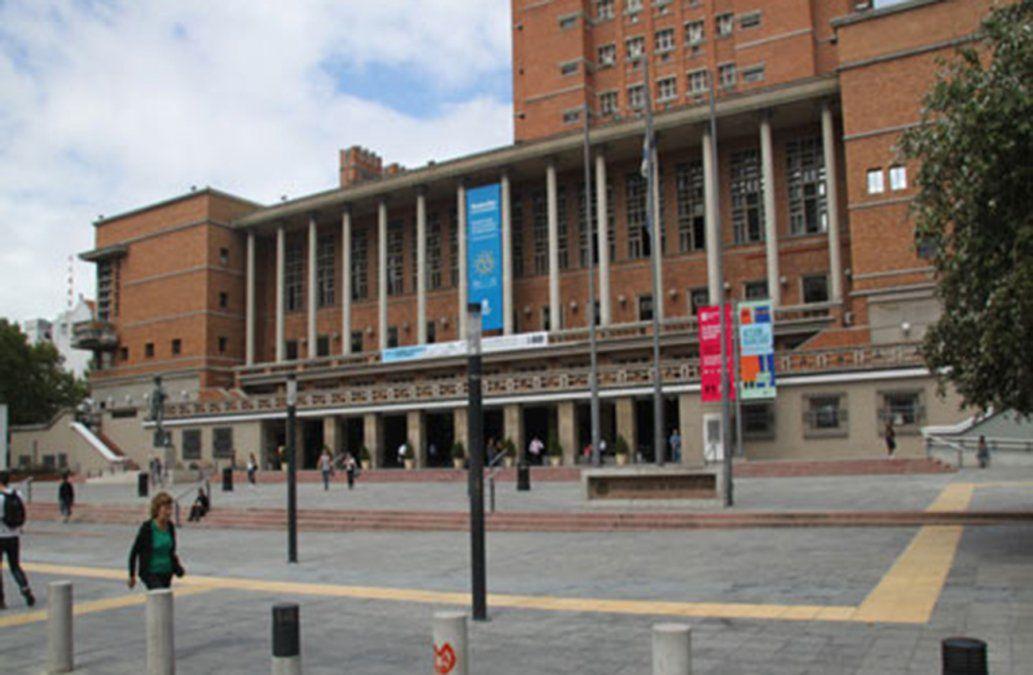 4 de cada 10 montevideanos aprueba la gestión de la Intendencia de Montevideo