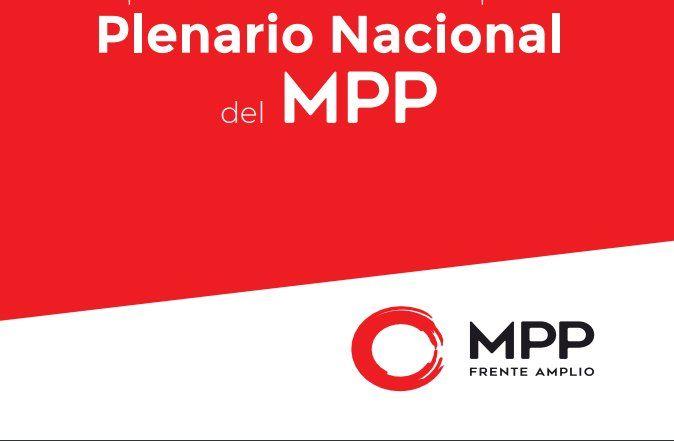 El MPP propone crear un nuevo impuesto y aumentar otros en el próximo gobierno