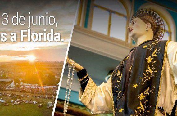 Foto: Twitter Intendencia de Florida(@FloridaIDF)