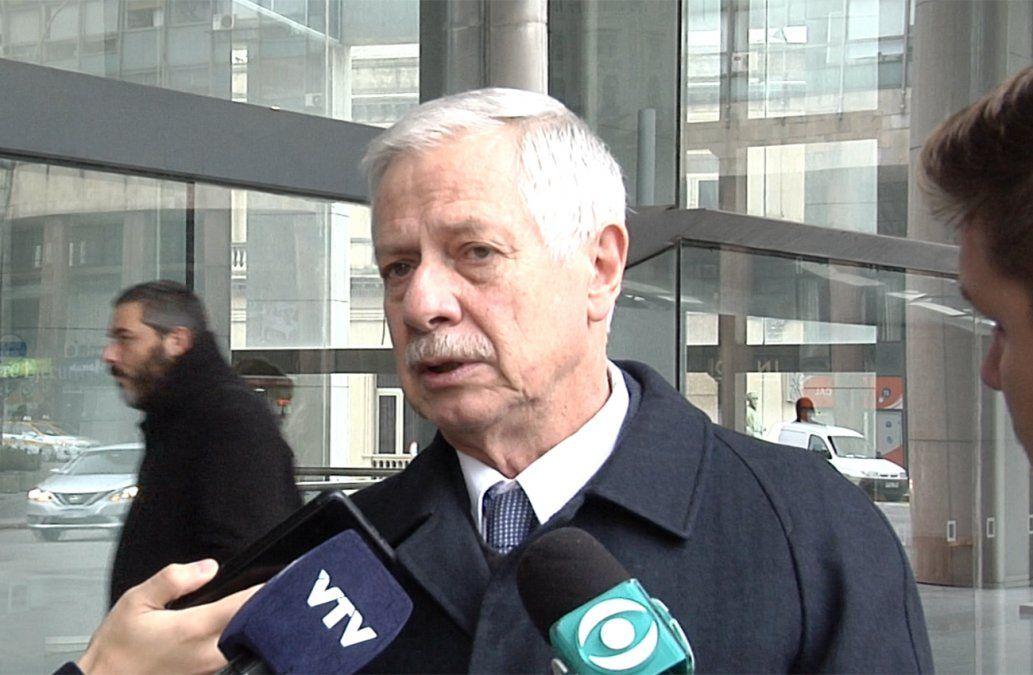 MSP exhorta a evitar concurrir a puerta de emergencia por gripe