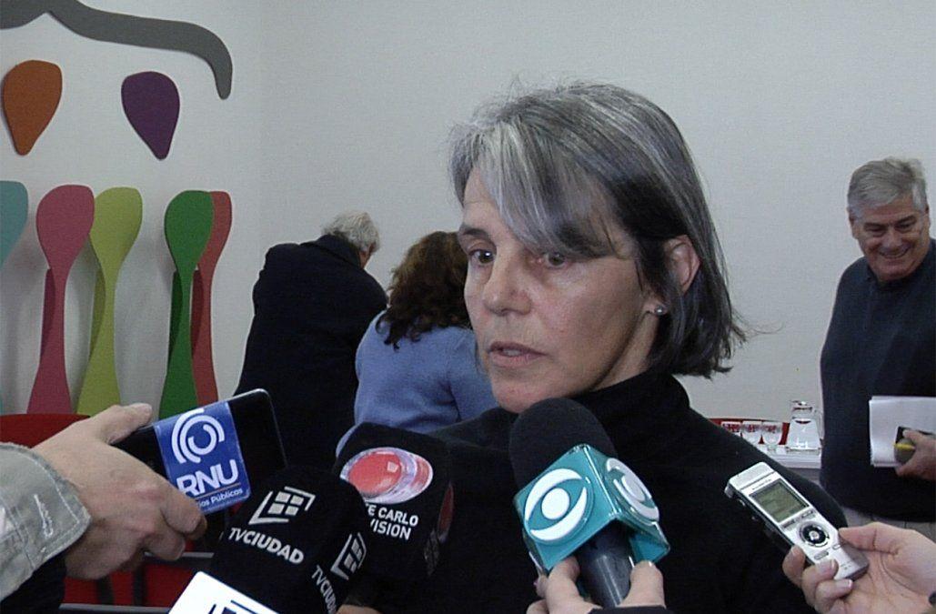 Mariana Mota