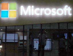 altText(Microsoft sumerge un centro de datos en el mar para ahorrar energía)}