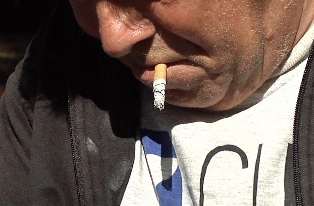 Disminuyó un 35% la venta de cigarrillos en los últimos 17 años
