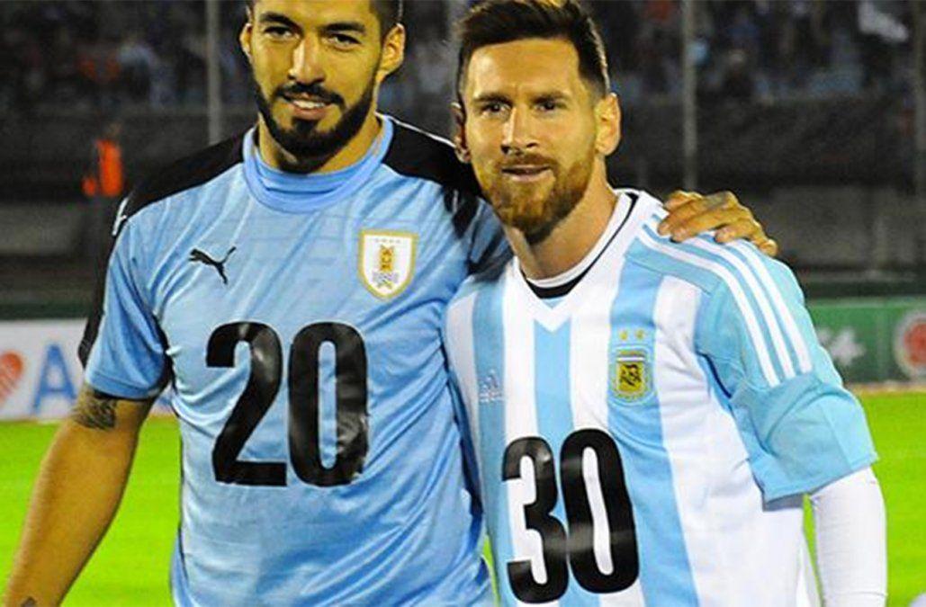 El mundial de tres países en Norteamérica es un precedente favorable, dice Uruguay
