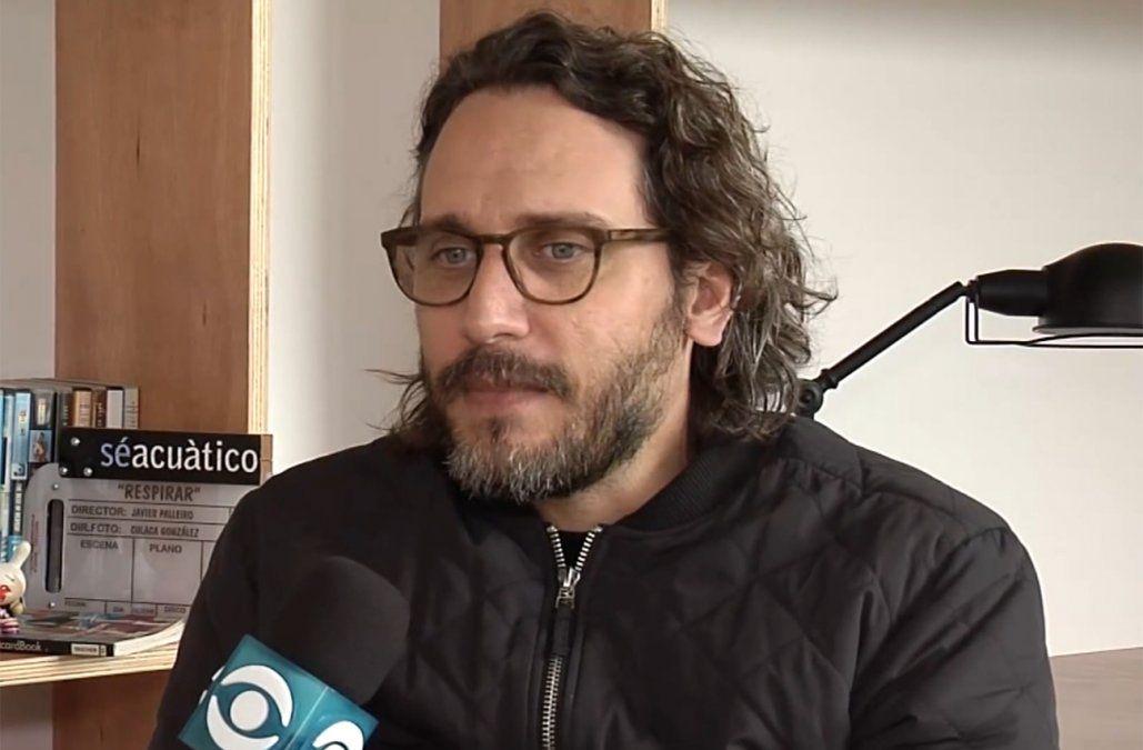 Fede Álvarez prepara lanzamiento de nuevo film sobre la saga Millennium
