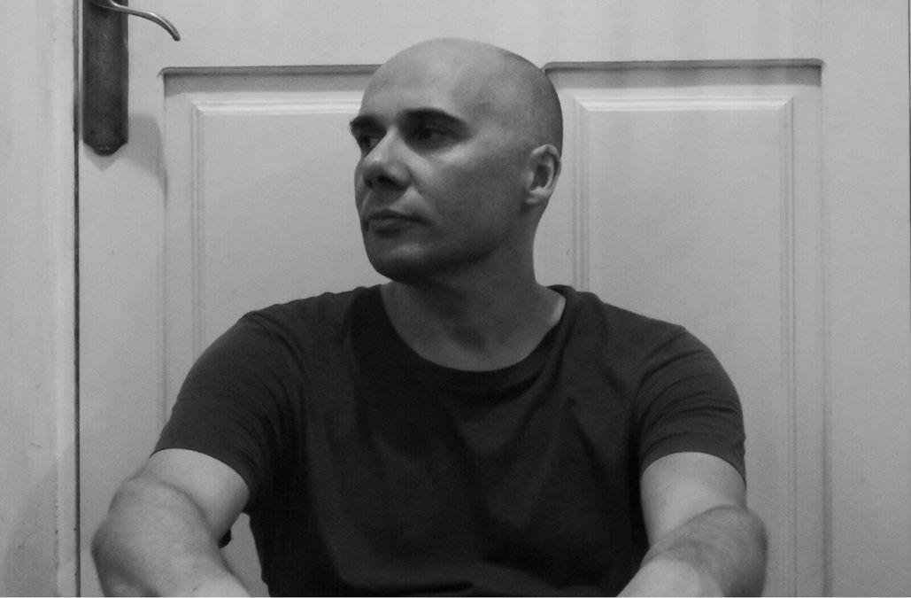 Diego Presa se presenta nuevamente en el Auditorio del Sodre