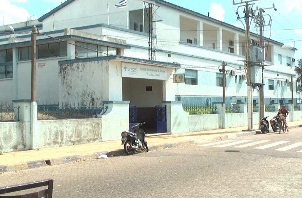 Hombre a prisión por intento de femicidio tras salvaje agresión a su pareja