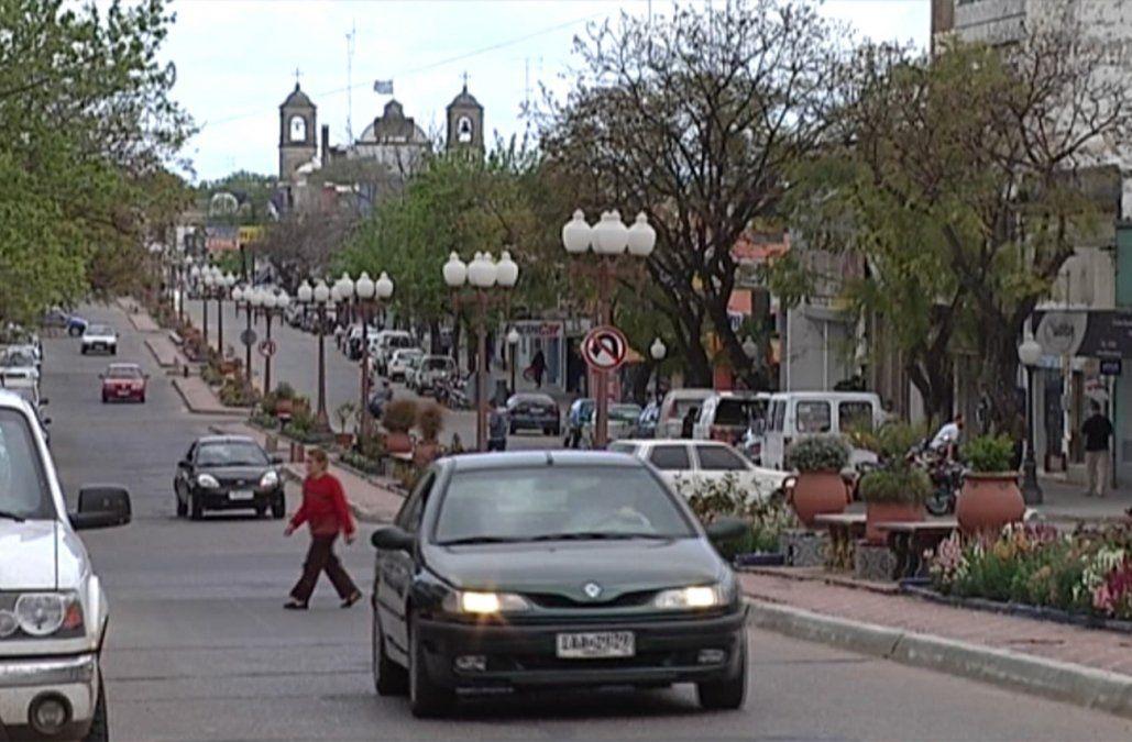 Denuncian fraude con libretas de conducir falsas y quita de multas en Paysandú