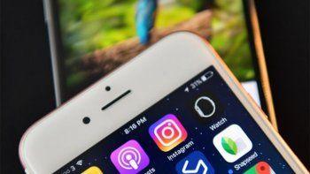 Ahora Instagram permite hacer videollamadas: así es cómo funciona