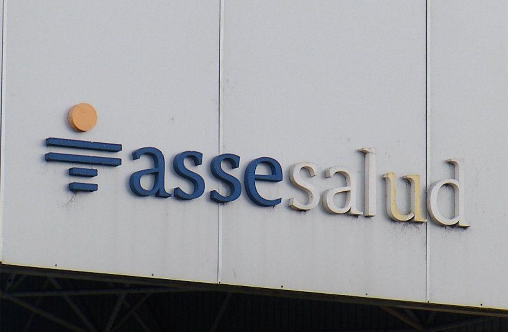Sindicato de anestesistas sanciona a afiliados por presentarse a cargos de ASSE