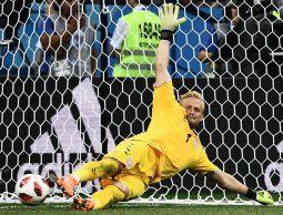 altText(Croacia vence en penales a Dinamarca y jugará con Rusia en cuartos )}