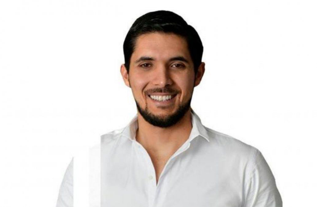 Asesinan a balazos a un alcalde de 27 años tras elecciones en México