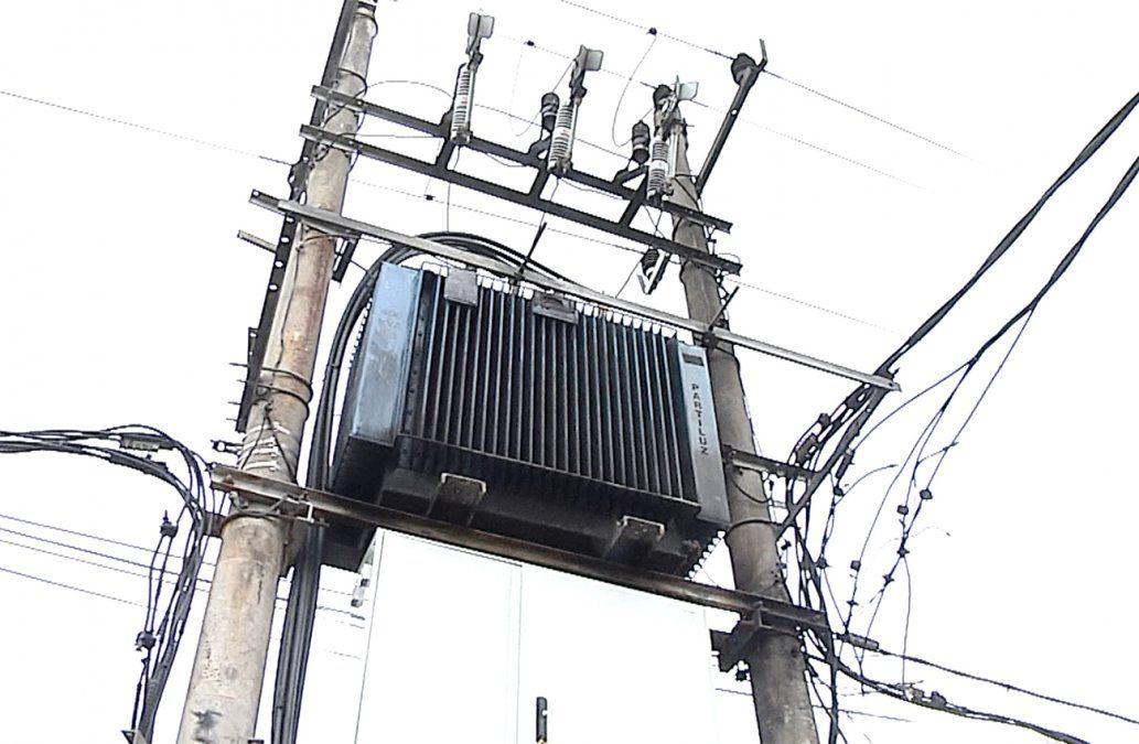 Maracaná se quedó sin luz tres veces en el último mes por incendio de generador