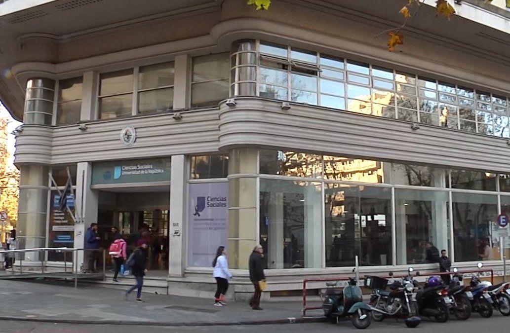 MIDES abrirá tres centros diurnos para personas en situación de calle