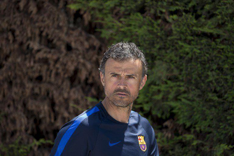 Jugó en Real Madrid y Barcelona. Como técnico destacó en los culés.