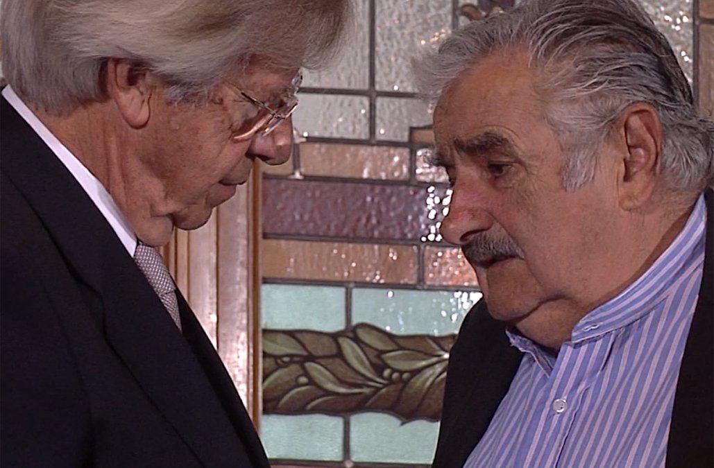 6 de cada 10 frenteamplistas no quieren que Mujica y Astori sean candidatos