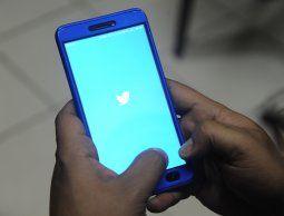 Twitter anuncia que algunos usuarios verán descender su número de seguidores