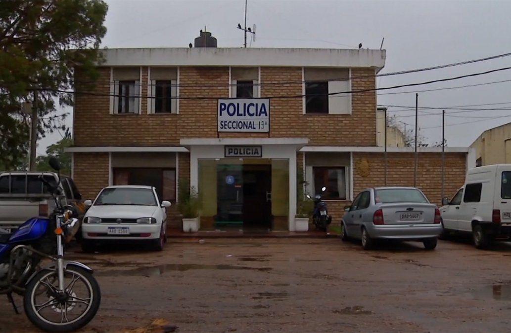 Seis detenidos declaran ante Fiscalía por el asesinato de un joven de 16 años